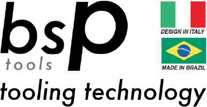 Bsp Tools | Soluciones de Proyectos de Herramientas